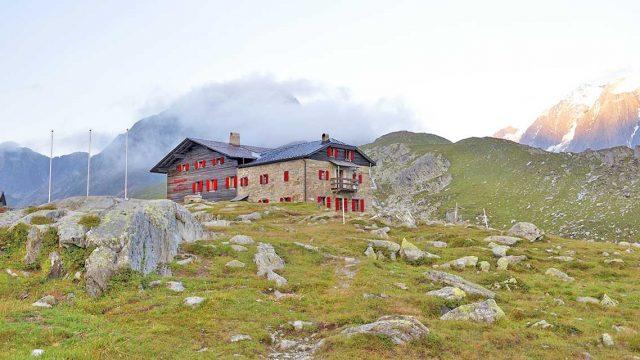 Ferienwohnung oder Ferienhaus in Predazzo